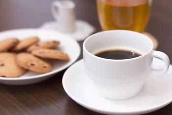 NKJ56_coffeecok_TP_V.jpg